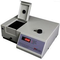 尤尼柯2000可見分光光度計(325-1100nm)