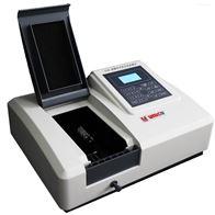 價格/報價尤尼柯2160可見分光光度計