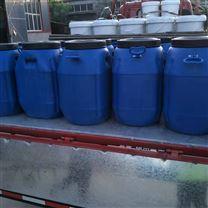 硅质防水板外用添加剂外墙保温板稳定剂