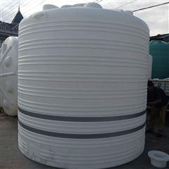 PT-1500015噸PE塑料水箱工地用儲水罐