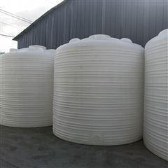 PT-15000L15吨塑料水箱PE水塔厂家