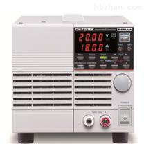 PLR20-18低噪声直流电源
