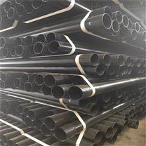 晋州市DN114地埋热浸塑电缆穿线管厂家