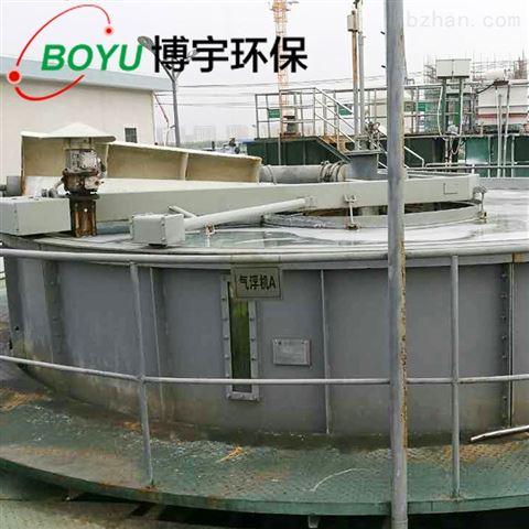 浅层气浮设备
