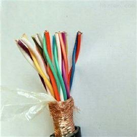 DJYVP计算机屏蔽电缆报价