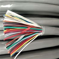 CPEV-S通信電纜