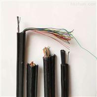 索道电话电缆规格型号