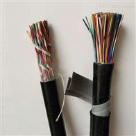 铠装充油通信电缆HYAT53、HYAT23、HYAT22