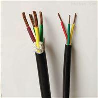 矿用电力电缆MVV