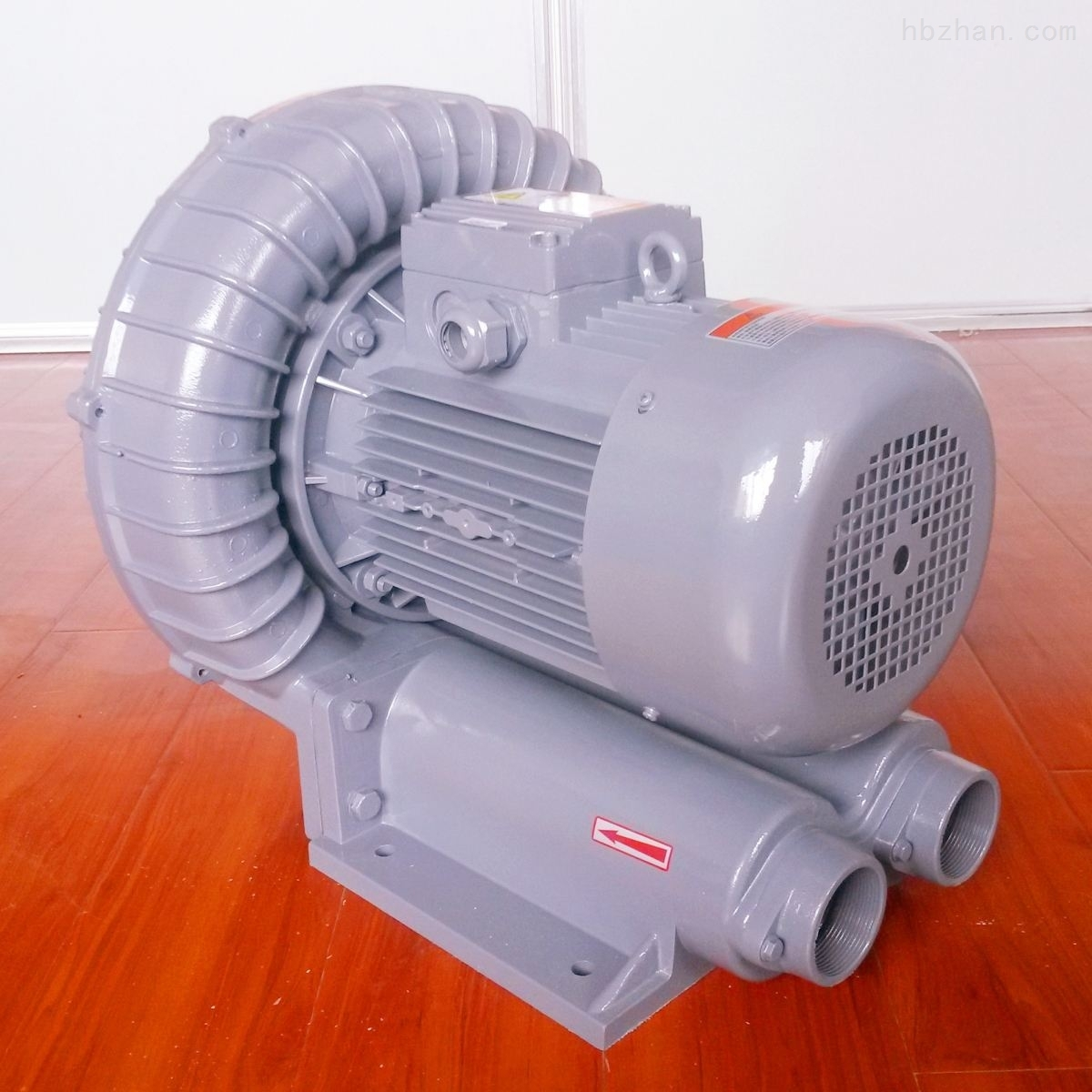 旋涡气泵,高压风机