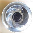 R3G355-AM14-61 ebmpapst 节能净化冷却风机