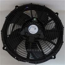 S4E350-AP06-59 ebmpapst 洁净室通风风机
