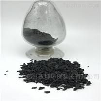 辽宁果壳活性炭价格