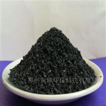 长沙果壳活性炭价格