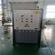 BS-25AD上海冷水机厂家