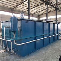 溶气气浮装置厂家
