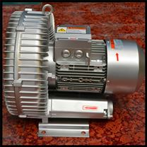 RB-81D铸铝旋涡高压气泵
