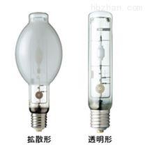 EXH系列清洗灯可通过紫外线将污染物去除