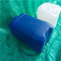 25公斤塑料桶吹塑闭口桶