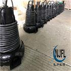 AV14排污泵生产厂家