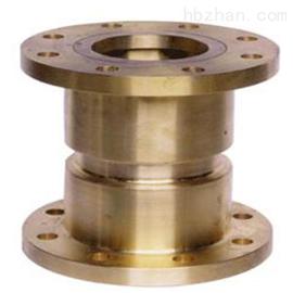 Y43X全銅比例式減壓閥
