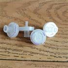 PALL孔径0.2umGHP材质针头过滤器