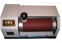 辊筒式磨耗试验机DIN-40