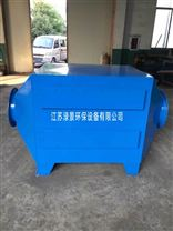 南通宁波活性炭吸附箱UV光催化氧化塔价格