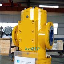 TRSNK660-51螺杆泵型号