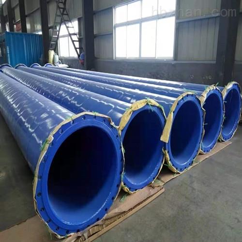 如何区分涂塑复合钢管质量