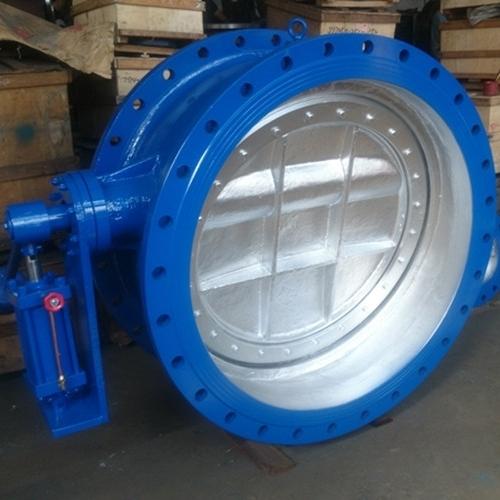 液力自动止回阀BFDZ701-10