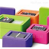 432012康寧  CoolCell® Container Kits