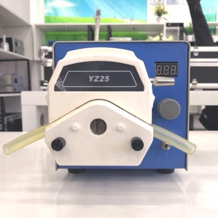 LB-8000B便携式水质采样器