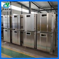 低温等离子净化器 废气处理