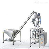厂家直销红薯淀粉粉末立式自动包装机