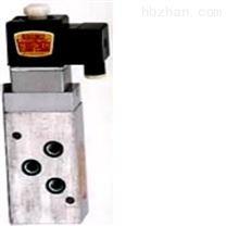 K25D-B8单电控换向阀