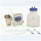 实验室细胞房两人用废液抽吸系统BV225DU