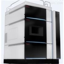 FlexUHPLC超高效液相色谱仪
