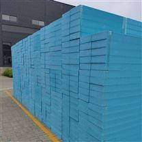 抗湿防潮挤塑板