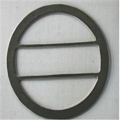 金属冲齿板石墨复合垫片采购价格