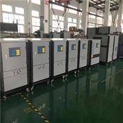 BSH-06AS淮安活塞式冷水机