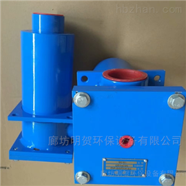 TRF160G20RR-VA/2采煤机滤芯厂家