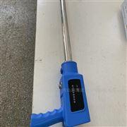 LB-1051烟气含湿量检测仪