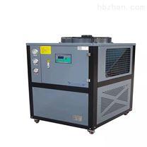 活塞式工业冷水机