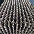 内蒙古脱硫塔SM250Y不锈钢孔板波纹
