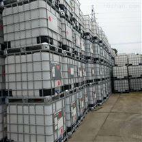 IBC吨桶集装桶厂家