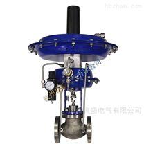 储灌供氮阀泄氮阀呼吸阀