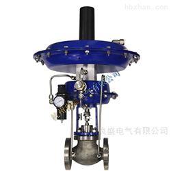 ZZDQ-16储灌供氮阀泄氮阀呼吸阀