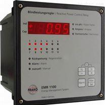 德国FRAKO电容器LKT12.1-440-DL现货