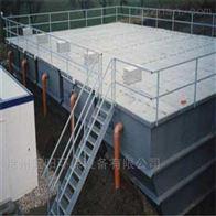 扬州养殖屠宰场污水处理设备